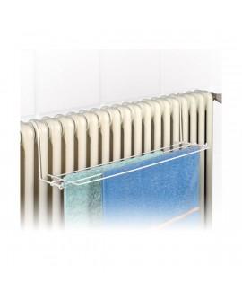 Séchoir multi-usages balcons et radiateurs Stendido METALTEX