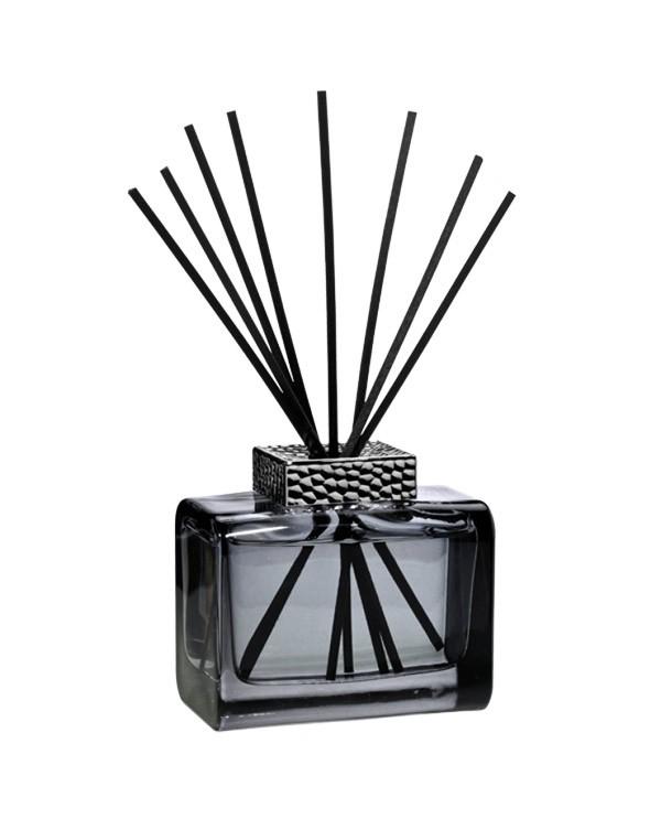 diffuseur de parfum berger coffret style. Black Bedroom Furniture Sets. Home Design Ideas