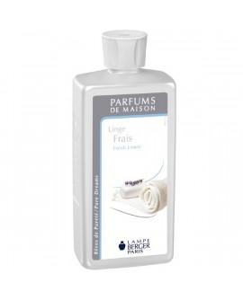 Parfum Berger Linge Frais 500ml