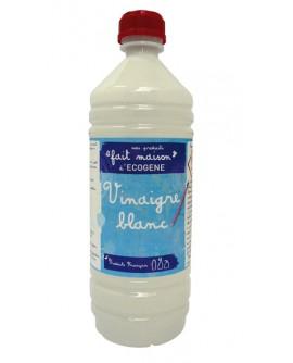 Vinaigre Blanc ECOGENE 1litre