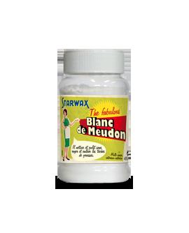 Blanc de Meudon Fabulous 500g.