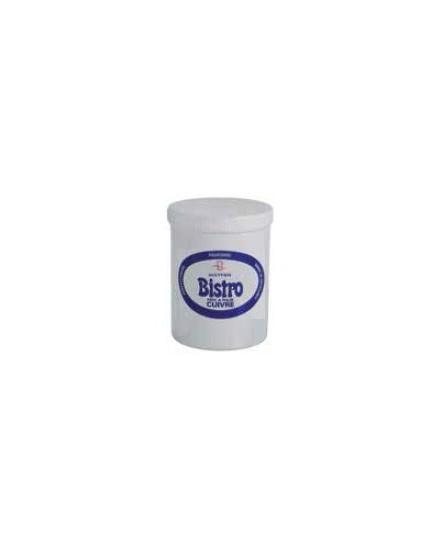 Pâte à polir BISTRO Cuivre 1kg