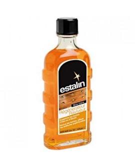 Huile pour Teck Estalin 250 ml