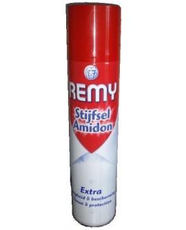 Amidon de Riz en Aérosol Remy 400ml