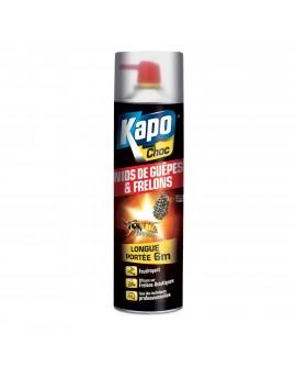 Anti guêpes aérosol KAPO