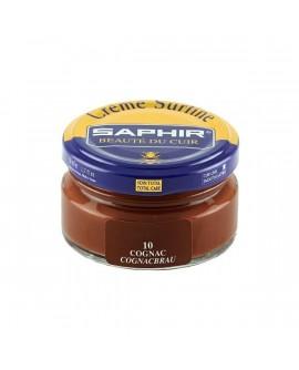 Cirage SAPHIR Cognac