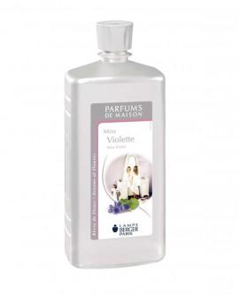Parfum Miss Violette 1L.