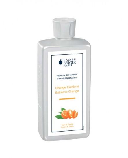 Parfum Berger Orange Extrême 1L.