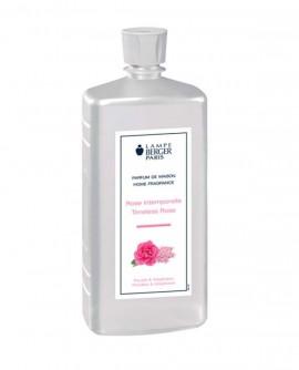 Parfum Rose Intemporelle 1L.