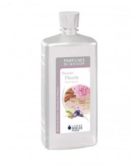 Parfum Passion Fleurie 1L.