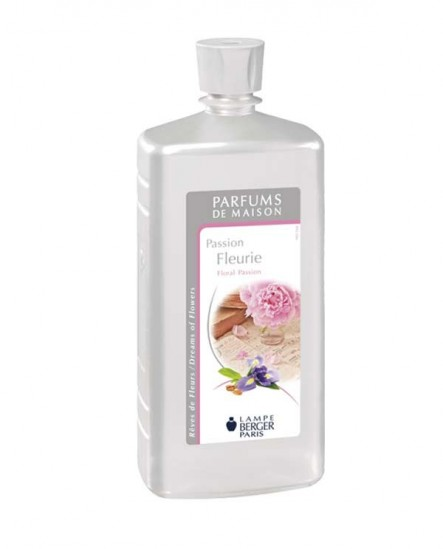 Parfum Beger Passion Fleurie 500ML