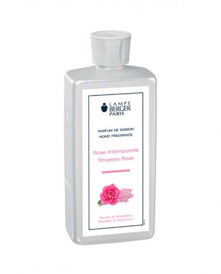 Parfum Rose Intemporelle 500ml