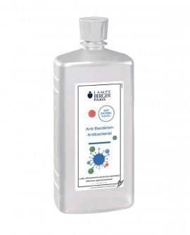 Parfum Anti-Bactérien 1L.