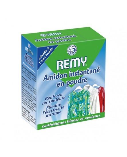 Amidon instantané en poudre REMY