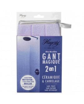 Gant spécial Carrelage  et Céramique Hagerty