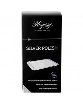 Lotion pour Argenterie Silver Polish Hagerty
