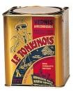 Vernis Le Tonkinois 250ml