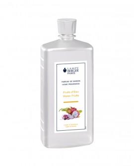 Parfum de Maison Fruits d'Eau 500ml