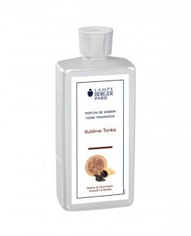 Parfum Baies Sauvages 500ml.
