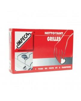 Nettoyant Grilles de Cuisson 50ml IMPECA