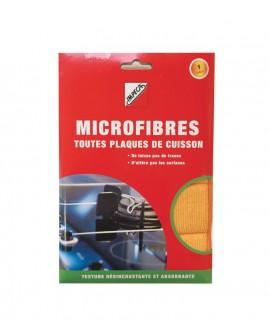 Microfibre Plaques de Cuisine IMPECA