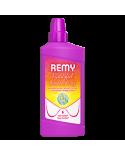 Amidon de Riz Liquide REMY 500 ml
