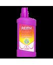 Amidon de Riz Liquide Remy