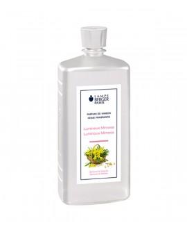 Parfum de Maison Lumineux Mimosa 1L.