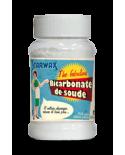 Bicarbonate de Soude Fabulous