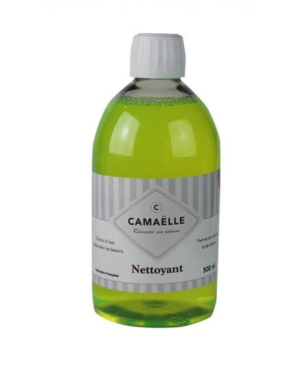 Nettoyant Camaelle
