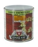 Vernis satiné Chêne clair Louis XIII 500ml