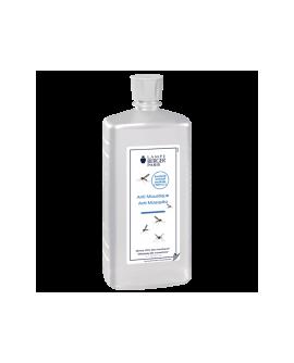 Parfum Berger Neutre  Anti-Moustiques 1L.