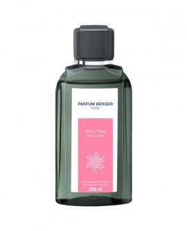 Recharge pour Bouquet parfumé Sous le Soleil d'Ylang Berger