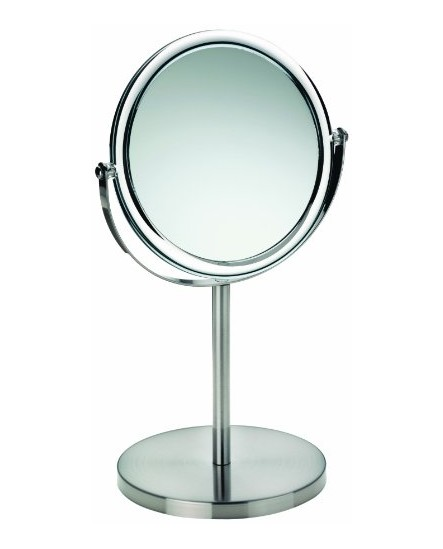 Miroir sur pied grossissant x3 JADE