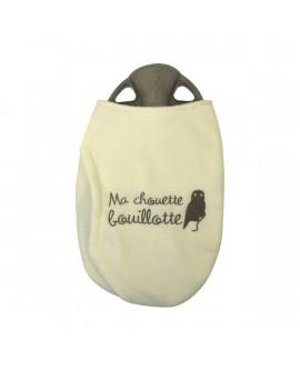 Bouillotte Chouette LAGUELLE