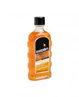 Régénérateur Bois Clairs Estalin 250 ml