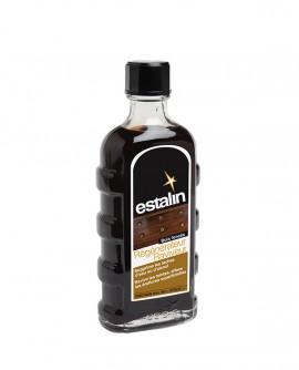 Régénérateur Bois Foncés Estalin 250 ml