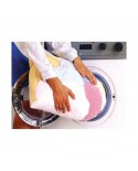 Filet de lavage modèle moyen