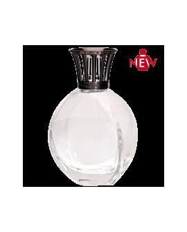 Lampe Berger Tocade Transparente