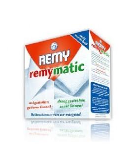 amidon REMYMatic