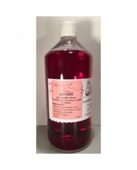 Arbanite 1 litre