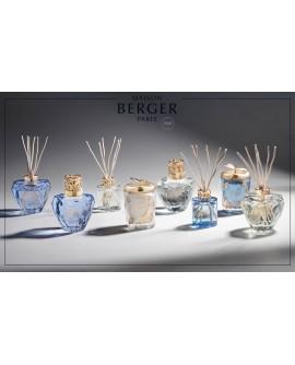 Recharge pour Bouquets Parfumés Maison Berger Lolita Lempicka