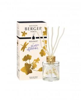 Bouquet Parfumé Maison Berger Lolita Lempicka Découverte Transparent