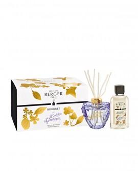 Bouquet Parfumé Maison Berger Lolita Lempicka Premium Parme