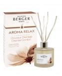 Diffuseur Bouquet Parfumé AROMA Relax Douceur Orientale