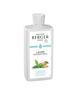 Parfum Berger L'instant thé 500ml