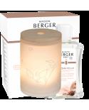 Diffuseur électrique Aroma Relax Maison Berger
