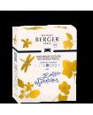 Recharge Diffuseur de voiture Lolita Lempicka Maison Berger
