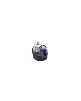 Coffret Lampe Berger Alliance Violette