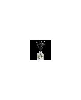 Bouquet Parfumé Maison Berger Amour d'Hibiscus